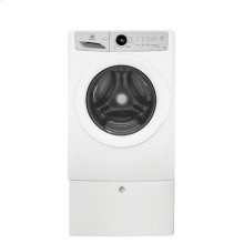 Electrolux 300 series Front Load Laundry Package