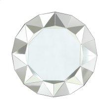 Wall Mirror, 3A