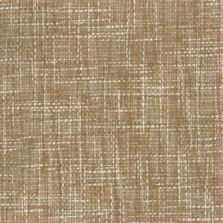 Nori Beige Fabric