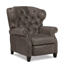 """Power Recliner - """"For Push-Back order 8108-RC."""""""