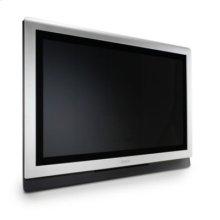 """50"""" plasma commercial flat HDTV"""