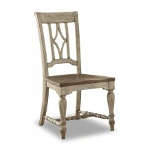 Plymouth Dining Chair