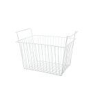 Frigidaire Small Freezer Basket Product Image