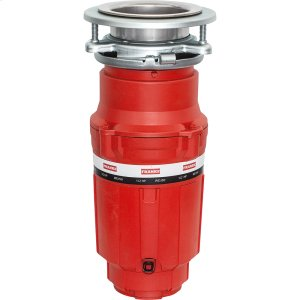 Waste disposers WDJ50 Product Image