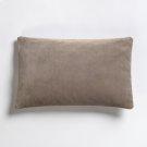 "Isaac 12"" Pillow Product Image"