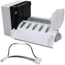Ice Maker for Whirlpool® Refrigerators (W10190961)