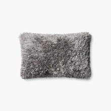 P0045 Grey Pillow