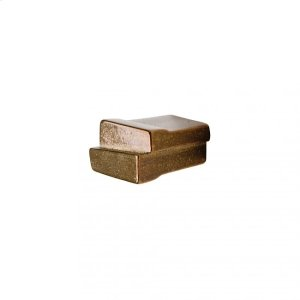 Shift Knob - CK20225 Silicon Bronze Brushed Product Image