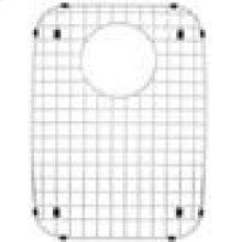 Sink Grid Stainless Steel