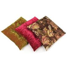 Skinny Pillows