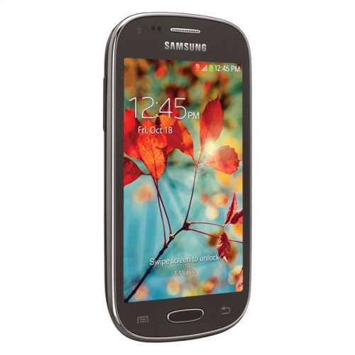 Samsung Galaxy Light (T-Mobile)