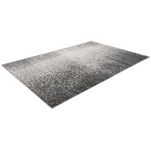 Illusion 1580/050 Grey Mix