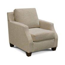 SoHo Living Serena Chair 8R04