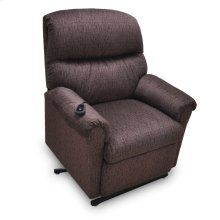 2 Way Non Chaise Lift & Recline