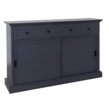Harbor Town Cabinet
