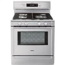 xTronic® Gas Convection Range
