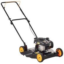 Poulan Pro Lawn Mowers PR450N20S
