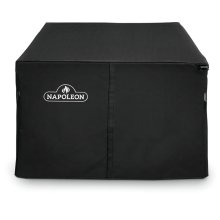Rectangle Cover for St. Tropez, Muskoka and Kensington fits St. Tropez, Muskoka and Kensington