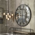 Amelie Wall Clock Product Image