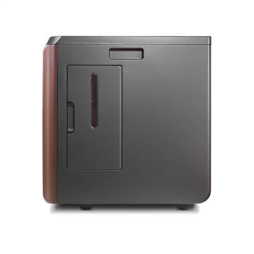 pureHeat 3-in-1 Heater, Air Purifier & Humidifier