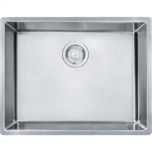 Cube CUX11021 Stainless Steel Product Image