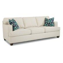 Pierce Sofa and Chair