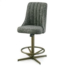 Stool Base (bronze)