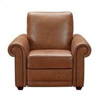 Sloane Matching Chair with Motion Product Image