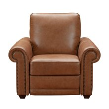 Sloane Matching Chair with Motion