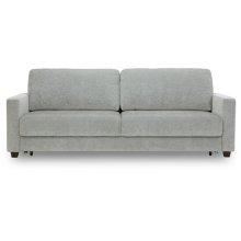 Hampton Sofa Sleeper - King Size