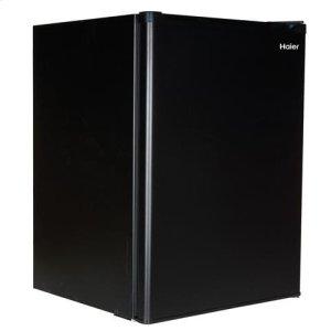 2.7 Cu. Ft. Compact Refrigerator