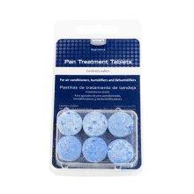 Smart Choice Pan Treatment Tablets