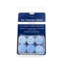 Smart Choice Pan Treatment Tablets