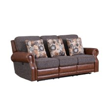 Jefferson Tawny-Eddy-Stone-Arabica Sofa