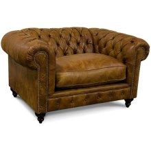 2R04AL Lucy Chair