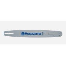 "Chainsaw Bar HL-280 3/8"" .050"" - Mini (Low Profile)"