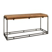 Grogan Console Product Image