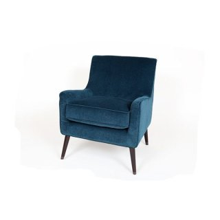 Kristina Accent Chair