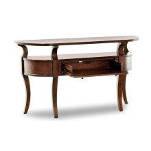 Living Room Sofa table 880-826 STBL