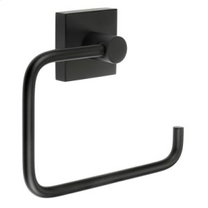 Toilet Roll Holder Product Image