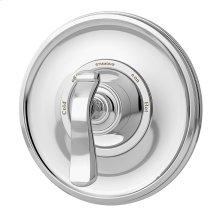 Symmons Winslet® Shower Valve and Trim - Polished Chrome