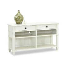 Living Room Sofa table 863-826 STBL