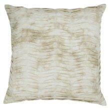 Cushion 28026