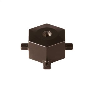 Large Tree Mount Junction Box Landscape Accessory Product Image
