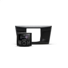 Stereo Kit for select YXZ® models