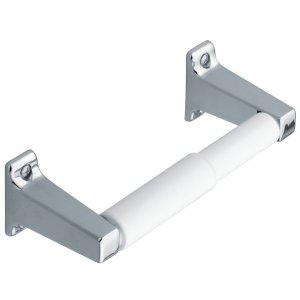 Economy chrome paper holder