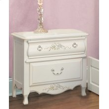 The Perfect Night Stand