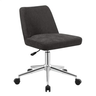 Storm Office Chair