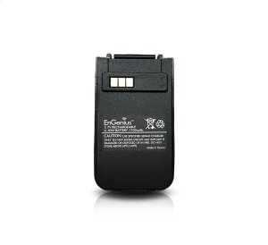 DuraFon Battery Product Image