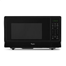 1.1 cu. ft. Countertop Microwave with Sensor Cooking